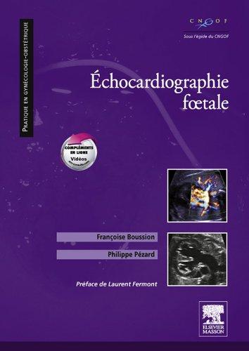 echocardiographie-foetale
