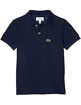 Lacoste_Polo_0001823-048Mayoral