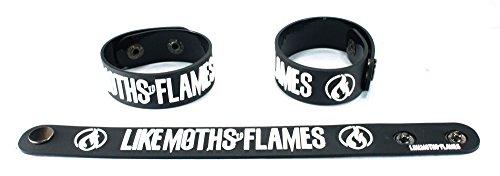 like-falene-to-flames-nuovo-bracciale-lmf-124-n