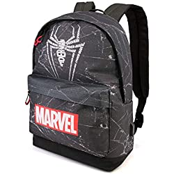 Spiderman Web-Mochila HS