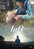 LUFT (Original deutsche Kinofassung)