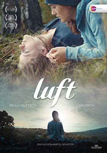 Luft cover