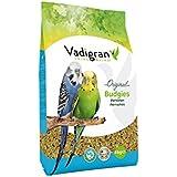 VADIGRAN Nourriture pour Perruche 4 kg