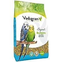 Amazon.fr   VADIGRAN - Oiseaux   Animalerie 6a23f3b34496