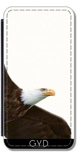 Custodia in silicone per Iphone 7 / Iphone 8 - Divertente E Impertinente Da Desgins Dl by DL Desgins Similpelle