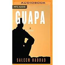 GUAPA M