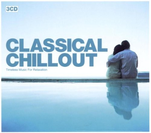 classic-chillout-timeless-music-for-relaxation