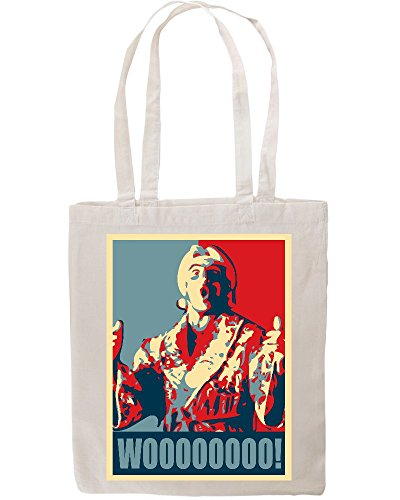 ric-flair-nature-boy-poster-wooo-funny-tote-shopping-bag