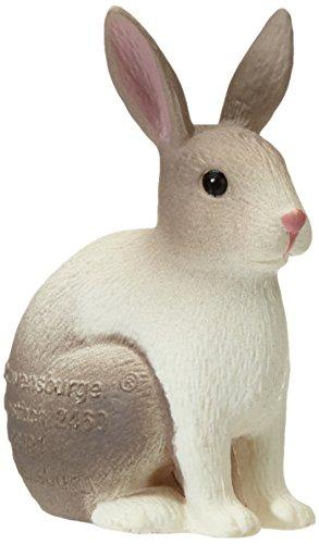 Ravensburger-00322-tiptoi-Spielfigur-Kaninchen