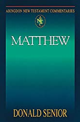 Abingdon New Testament Commentaries: Matthew