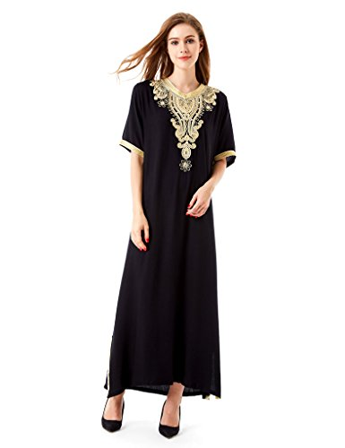 musulman-islamica-abaya-jalabiya-kaftan-caftan-dubai-maxi-vestido-largo-para-mujer-ropa-vestido-de-r
