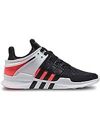 Adidas EQT Support ADV men - S-A-L-E