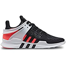 Adidas EQT Support ADV men - NEW COLLECTION (USA 8.5) (UK 8) (EU 42) (26.5 cm)