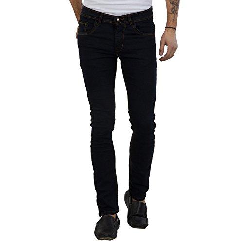 Cladien-Since-1958-Mens-Slim-Fit-Jeans