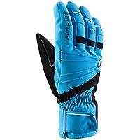 383d774cd7b305 Suchergebnis auf Amazon.de für: skihandschuhe herren blau: Sport ...