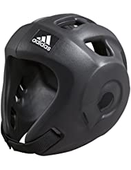 adidas Casque de boxe Adizero Moulded Headguard