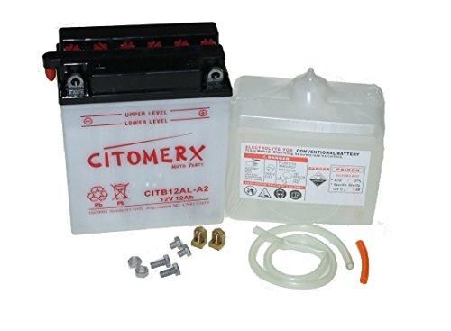 yb12al-a2-batterie-avec-acide-12-v-12-ah-avec-aprilia-atlantic-125-200-250-et-300-pour-bmw-f-650-gs-