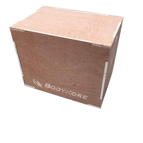 bodykore-legno-3-in-1-per-allenamento-pliometrico-large-508-x-61-x-762-cm-plyobox-plyo-box