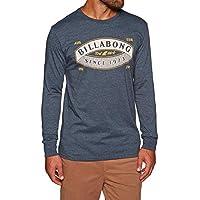 Billabong L1ls04 T-Shirt Homme