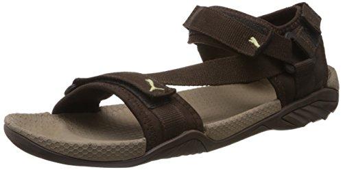 Puma Men's K9000 Ii Ind. Athletic & Outdoor Sandals