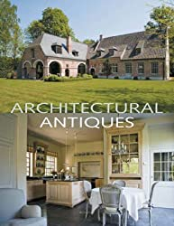 [Architectural Antiques] (By: Wim Pauwels) [published: May, 2008]