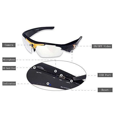 12-M-pxeles-Smart-gafas-con-cmara-1080P-apoyo-micro-tf-8-GB-a-32-GB-para-disfrutar-de-una-agradable-experiencia-durante-su-viaje