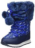 Agatha Ruíz de la Prada Girls' 181981 Slouch Boots