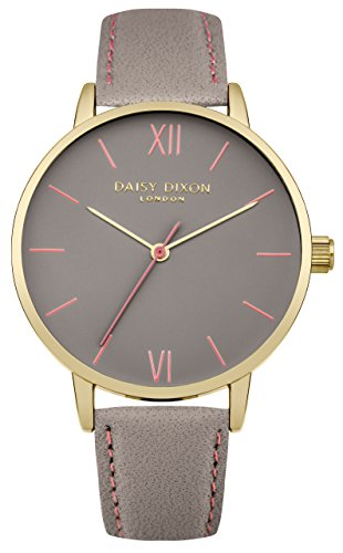 daisy-dixon-womens-watch-dd029eg