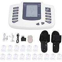 Therapie Maschine,Multifunktionale Digital elektrische Akupunktur Therapie,verbessert die Körperzirkulation, lindert... preisvergleich bei billige-tabletten.eu