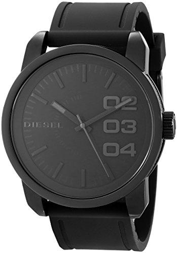 diesel-dz1446-reloj-de-hombre-de-cuarzo-negro