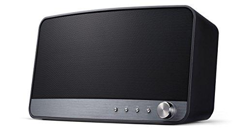 41LCQxSE6AL - [iBood] Pioneer MRX-3 Multiroom-Lautsprecher für nur 105,90€ inkl. Versand