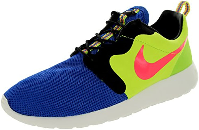 Zapatos Rosherun Hyp Prm Qs Juego Real Sport Trainer