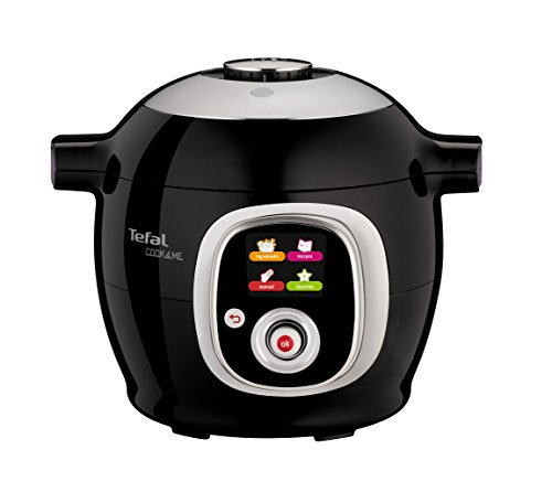 tefal-cy701840-cook4me-intelligent-multi-cooker-interactive-control-panel-black