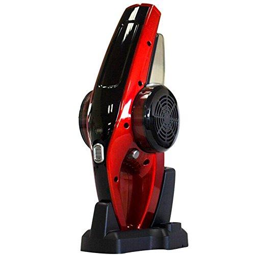 Aspiradora-Inalmbrica-de-Mano-NEW15-Recargable-Succin-Ciclnica-Fuerte-Filtro-Lavable-Trabaja-Largas-Horas-para-Casa-y-Coche-Pelo-de-Mascota-Red