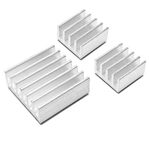 aihasd-ensemble-dissipateur-thermique-en-aluminium-pur-pour-raspberry-pi-kit-puce