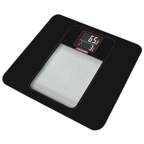 bowflex-75594072bow-taylor-75594072bow-bowflexr-bmi-body-fat-water-scale-by-bowflex