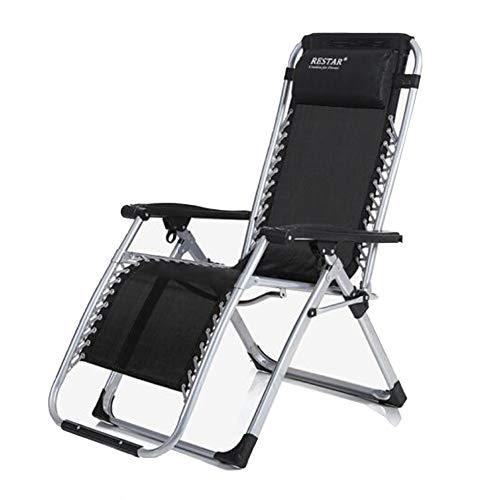 Chaises Jardin-Chaise achat / vente de Chaises pas cher