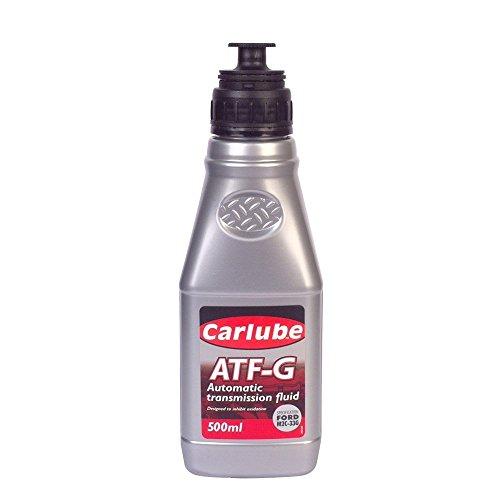 carlube-atf-g-automatic-transmission-fluid-500ml