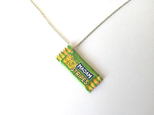 drum-stick-lolly-necklace-or-maoam-necklace-retro-sweetie-jewellery