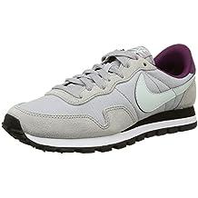 Nike Wmns Air Pegasus '83 - Zapatillas deportivas Mujer