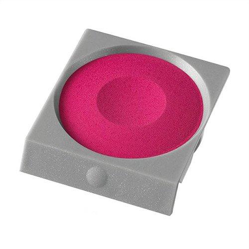 Pelikan 807933 - Ersatzfarbe 735KN43, 3.5 ml, Magenta