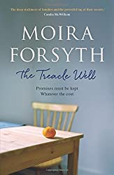The Treacle Well by Moira Forsyth (2015-12-11)