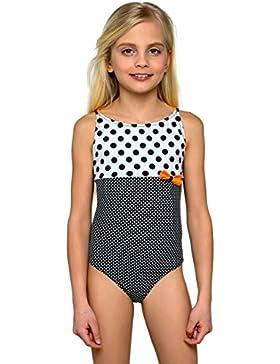 Lorin Mädchen Badeanzug Modell: 62