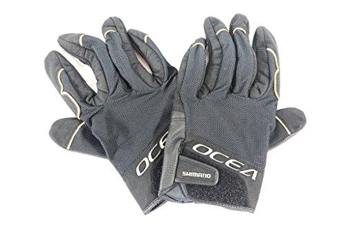 shimano-gl-292n-gloves-ocea-offshore-support-high-grip-black-size-l-414069