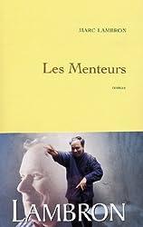 Les menteurs (Littérature Française)