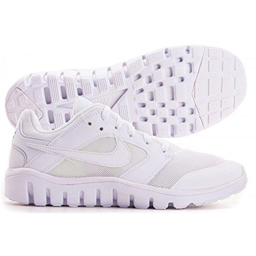 Nike Flex Raid, chaussures de sport homme