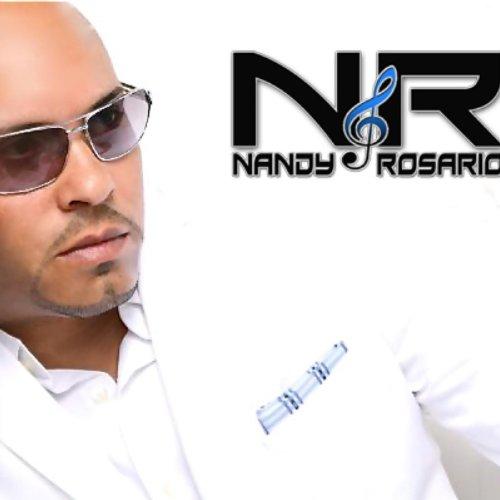 Sepa Usted - Nandy Rosario