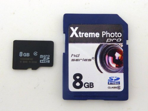 8gb-micro-sdhc-class-10-mobile-phone-memory-card-for-samsung-gt-s6102