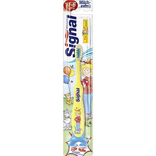 Signal Kids Zahnbürste, 6er Pack