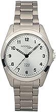 Comprar Reloj mujer RELOJ DE pulsera analógico reloj Titanio con cristal de zafiro Adora Saphir 28420